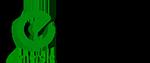 Readi Advies & Dienstverlening Logo